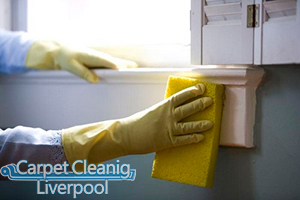 Carpet Cleaning Blackpool FY1-FY4