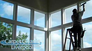 Carpet Cleaning Bleasdale