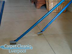 Carpet Cleaning Ribbleton