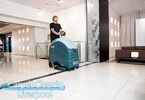 Carpet Cleaning Cliviger BB10