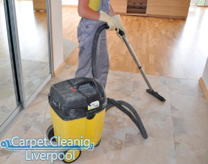 Carpet Cleaning Blacko BB9