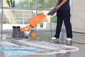 Carpet Cleaning Leftwich