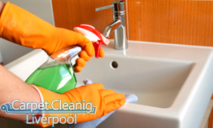 Carpet Cleaning Cleveleys FY5