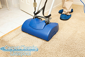 Carpet Cleaning Ashton-in-Makerfield