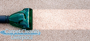 Carpet Cleaning Caton with Littledale LA2