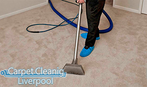 Carpet Cleaning Tockholes BB3