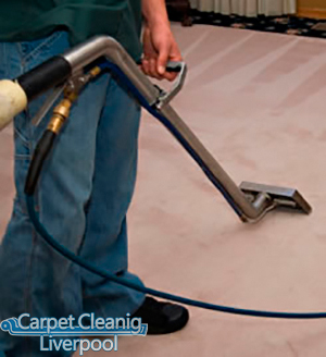 Carpet Cleaning Sawley BB7