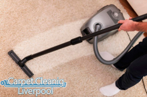 Carpet Cleaning Hartford CW8
