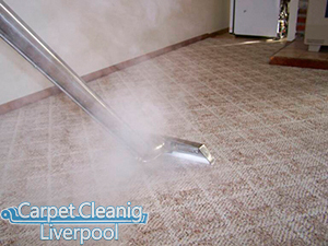 Carpet Cleaning Heapey PR6