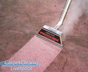 Carpet Cleaning Cantsfield LA6