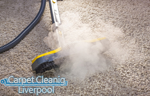Carpet Cleaning Lostock Gralam CW9
