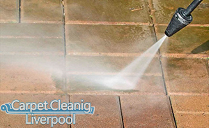 Carpet Cleaning Garstang PR3
