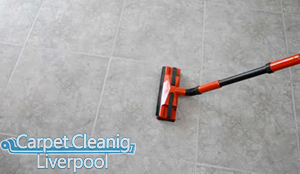 Carpet Cleaning Crowton
