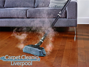 Carpet Cleaning Belmont BL7
