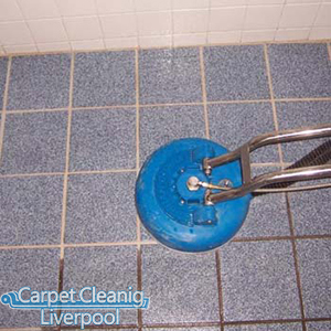 Carpet Cleaning Wettenhall