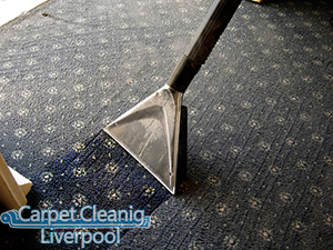 Carpet Cleaning Threapwood