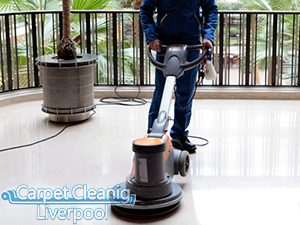 Carpet Cleaning Rostherne