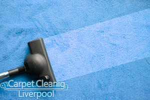 Carpet Cleaning Yealand Redmayne LA5