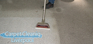 Carpet Cleaning Hoylake CH47