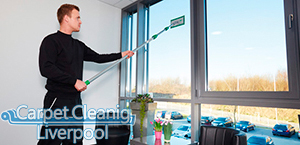 Carpet Cleaning Little Warford SK9
