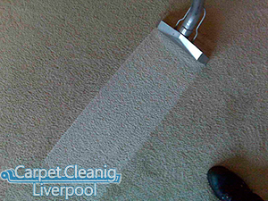 Carpet Cleaning Westby-with-Plumptons PR4