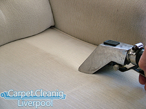 Carpet Cleaning Barnoldswick BB18