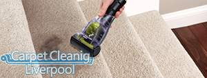 Carpet Cleaning Earby BB18