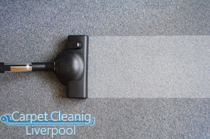 Carpet Cleaning Arclid CW11