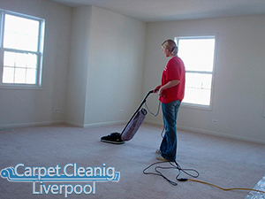 Carpet Cleaning Clayton-le-Moors BB5