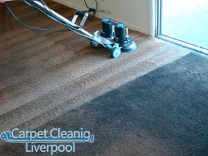 Carpet Cleaning Kingsley WA6
