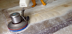 Carpet Cleaning Maghull L31