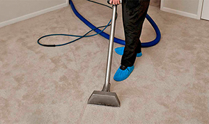 Carpet Cleaning Acre BB4
