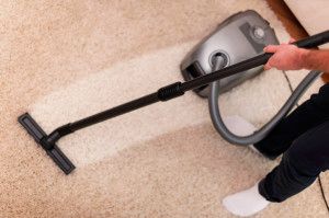 Carpet Cleaning Knott End-on-Sea FY6