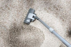 Carpet Cleaning Croxteth Park Estate L12