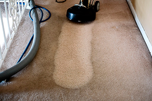Carpet Cleaning Tattenhall CH3