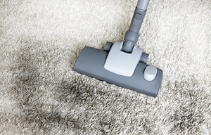 Carpet Cleaning Saughall CH1