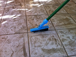 Carpet Cleaning Holmes Chapel CW4