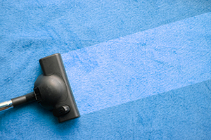 Carpet Cleaning Downholland Cross