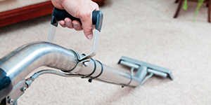 Carpet Cleaning Yate and Pickup Bank