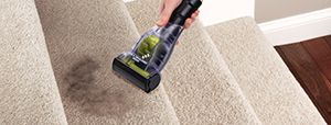 Carpet Cleaning Upholland WN5