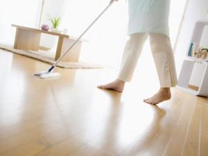 Floor Cleaning Liverpool