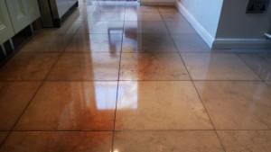 Hard Floor Cleaning Liverpool