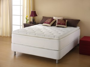 Mattress Cleaning Liverpool